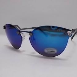 Дамски слънчеви очила-1