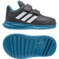 Маратонки Adidas Altarun Сиво