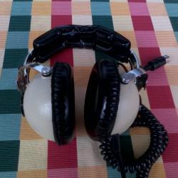 Philips N6302 00 hi-fi
