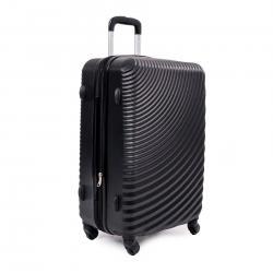 Куфар,,perfect Line,, ABS 8077