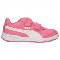 Намаление  Детски спортни обувки Puma Stepfleex 2 Розово