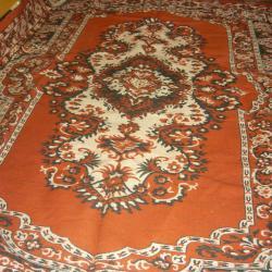 Български килим - нов