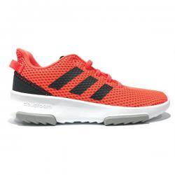 Намалени  Спортни обувки Adidas CF Racer TR