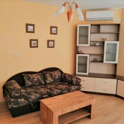 Двустаен Апартамент - Виница