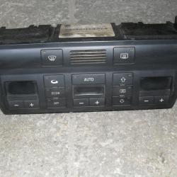 Управление за климатик 4B0 820 043P на Ауди А6 Audi A6 C5