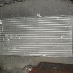 Воден радиатор Delphi PLE 100022 Опел Комбо Кадет Opel Combo Kadet