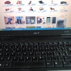 Продавам лаптоп ACER aspire 5050