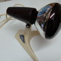 Инфрачервена лампа Osram - Vintage