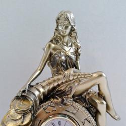 настолен часовник850 - 567