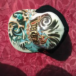 Оригинални шапки Ed hardy