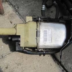 Електрическа хидравлична помпа за Опел Астра г Opel Astra G