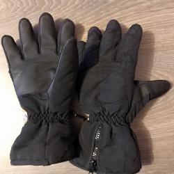 Ръкавици Eska Unisex