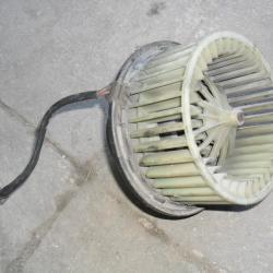 Вентилатор Парно Bosch 3 137 020 009 за Ауди 80 Б4 Audi 80 B4
