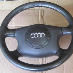 Кожен волан за Ауди А4 А6 Audi A4 A6