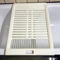 Сушилник за вана