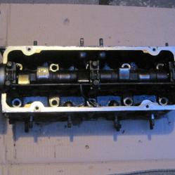 Цилиндрова глава 7765042 за Фиат Пунто 1,1 Fiat Punto 1,1