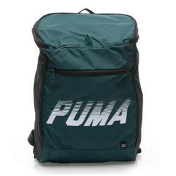Раница Puma Sole Зелена