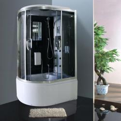 Хидромасажна душ кабина Т817