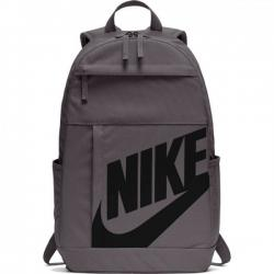 Намаление  Раница Nike Elemental Сиво