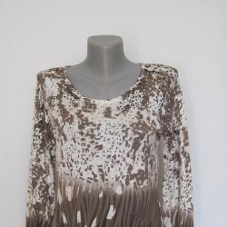 Чудесна блуза Gelco