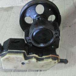 Хидравлична помпа GM 26044812 - OG Опел Вектра Б Opel Vectra B
