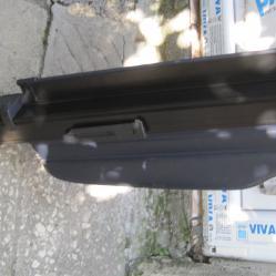 Щора багажник за БМВ Е39 комби BMW E39 Combi