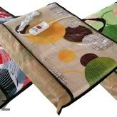 Електрическо одеяло долно или Възглавничка-поотделно