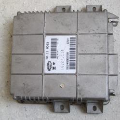 Компютър G6110d03  9624999780 Пежо 106 Saxo 1,1