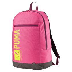 Раница Puma Pioneer Розово Жълто