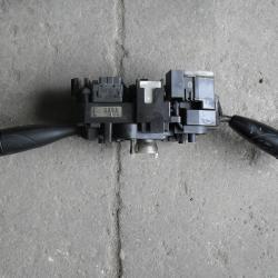 Лостчета за мигачи GA8A 175112 за Мазда Mazda 626