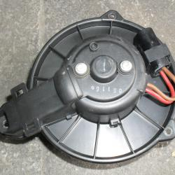 Вентилатор за парното Bosch 0 130 111 202 Ауди А6 Audi A6 C5