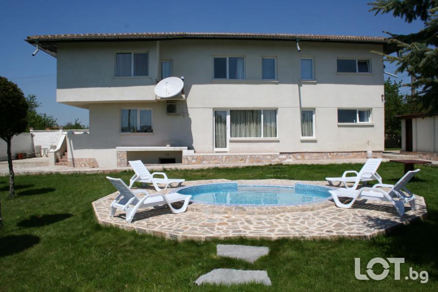 Продава Къща, област Варна. дом в Болгарии