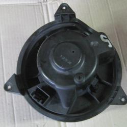 Вентилатор парно за Форд Фокус 98 - 04г Ford Focus