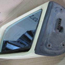 Ляво огледало за Мерцедес е Клас 98г Mercedes E Klass W210