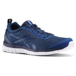 Мъжки спортни обувки Reebok Subtile Sport Сини