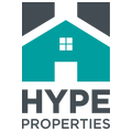 Hype Properties