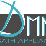 ДИ.ЕМ.ЕН-обзавеждане за баня