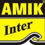 Амик-Интер ЕООД