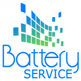 batteryservice