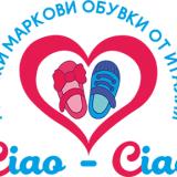 CIAO-CIAO.BG