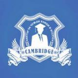 Kеймбридж Център