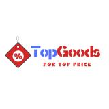 TopGoodsBG