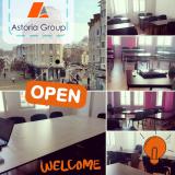 Astoria Group